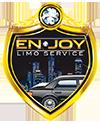 Enjoy Limo Service Logo